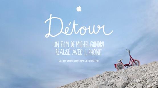 Gondry_Michel_Detour-1