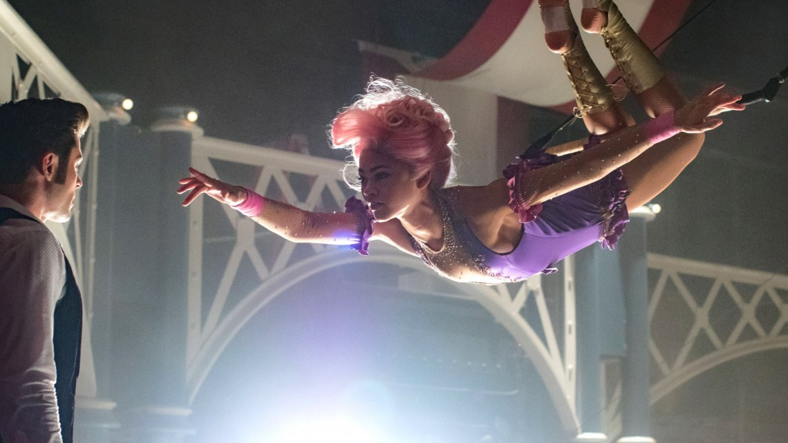 Gracey_Michael_The Greatest Showman_Still_1