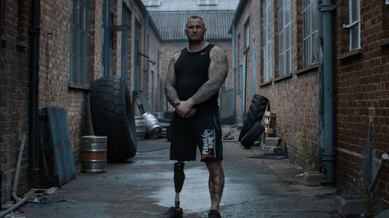 Hoene_Matthias_Mark Smith, Strongman-new