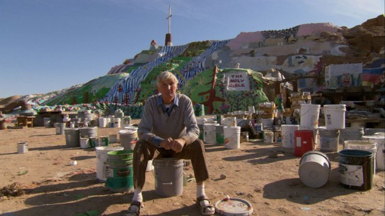 Nichol_Doug_Salvation Mountain