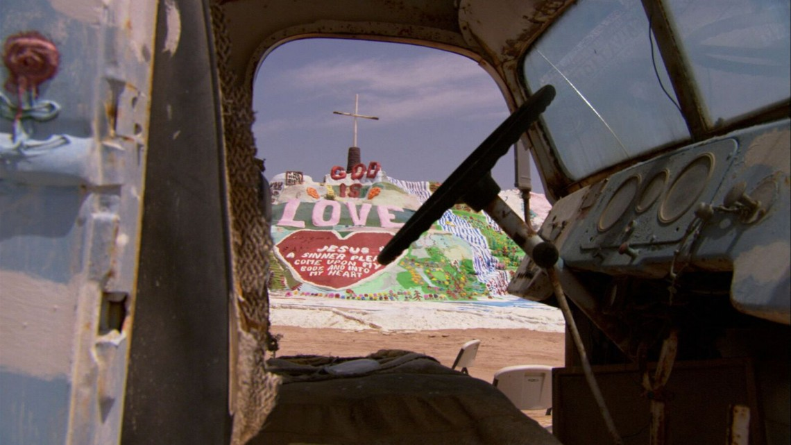 Nichol_Doug_Salvation Mountain_Still_1
