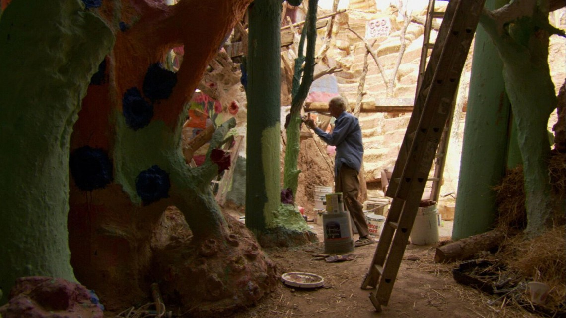 Nichol_Doug_Salvation Mountain_Still_2