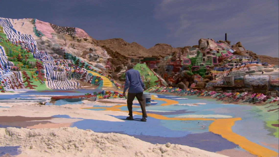 Nichol_Doug_Salvation Mountain_Still_4