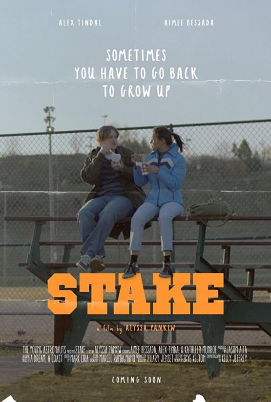 Pankiw_Ally_Stake_Poster