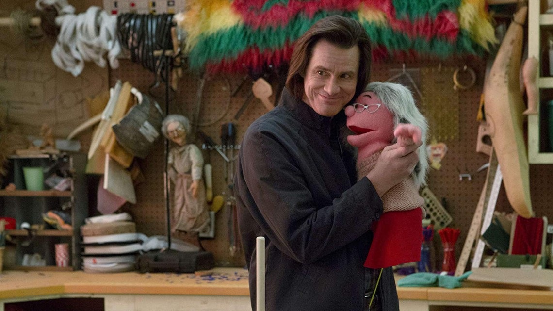 Gondry_Michel_Kidding_Still_2
