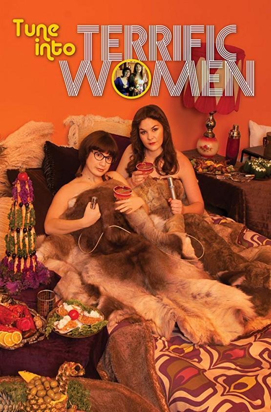 Pankiw_Ally_Terrific Women_Poster
