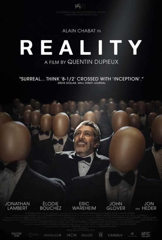 Dupieux_Quentin_Reality_Poster