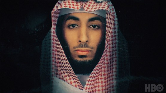 Wonke_Anthony_Unmasking Jihadi John - Anatomy of a Terrorist