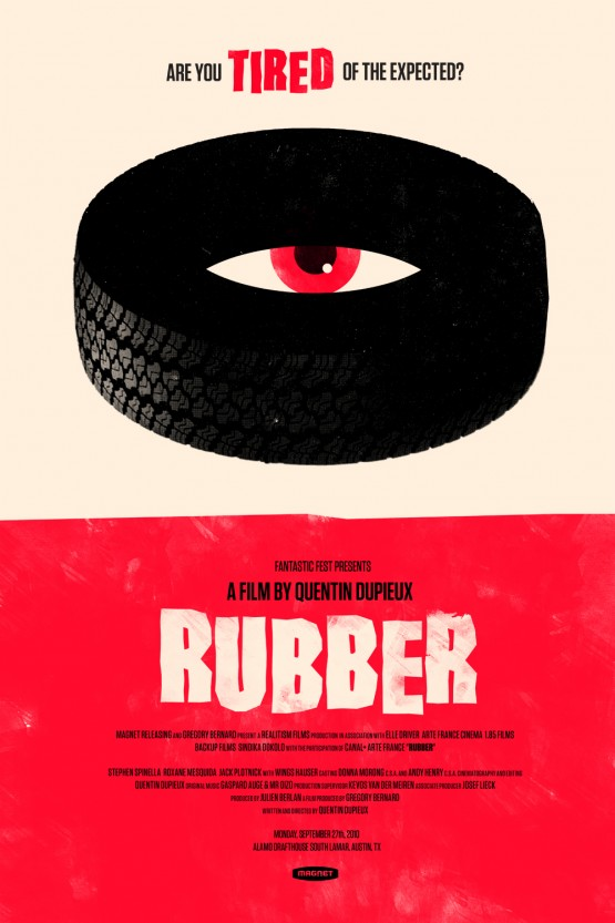 Dupieux_Quentin_Rubber_Poster