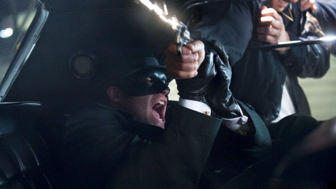 Gondry_Michel_The Green Hornet_Still_1