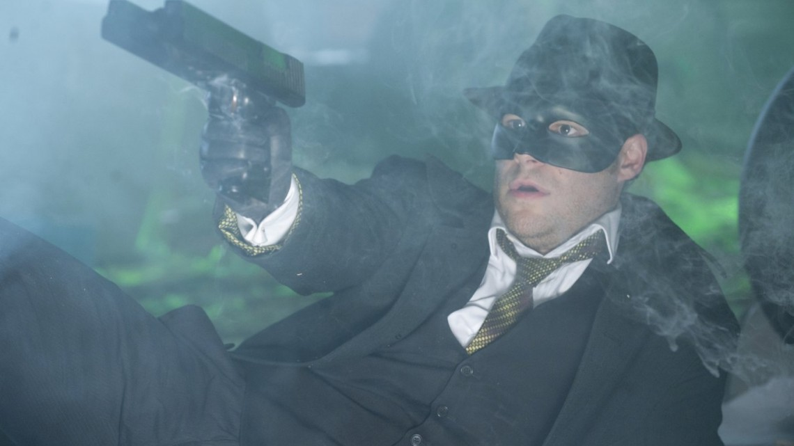 Gondry_Michel_The Green Hornet_Still_3
