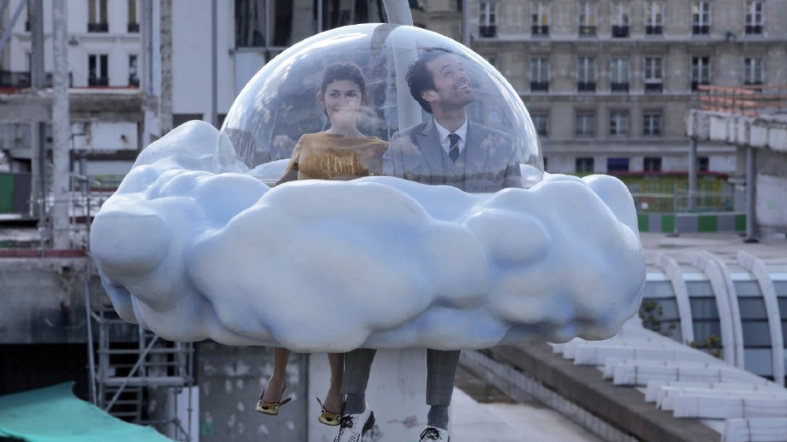 Gondry_Michel_Mood Indigo_Still_1