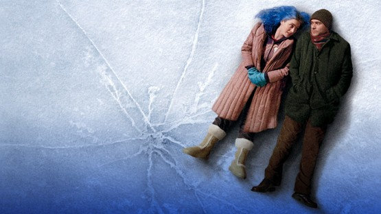 Gondry_Michel_Eternal Sunshine of the spotless mind