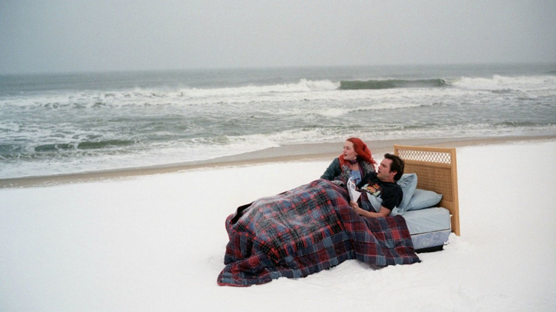 Gondry_Michel_Eternal Sunshine of the spotless mind_Still_2