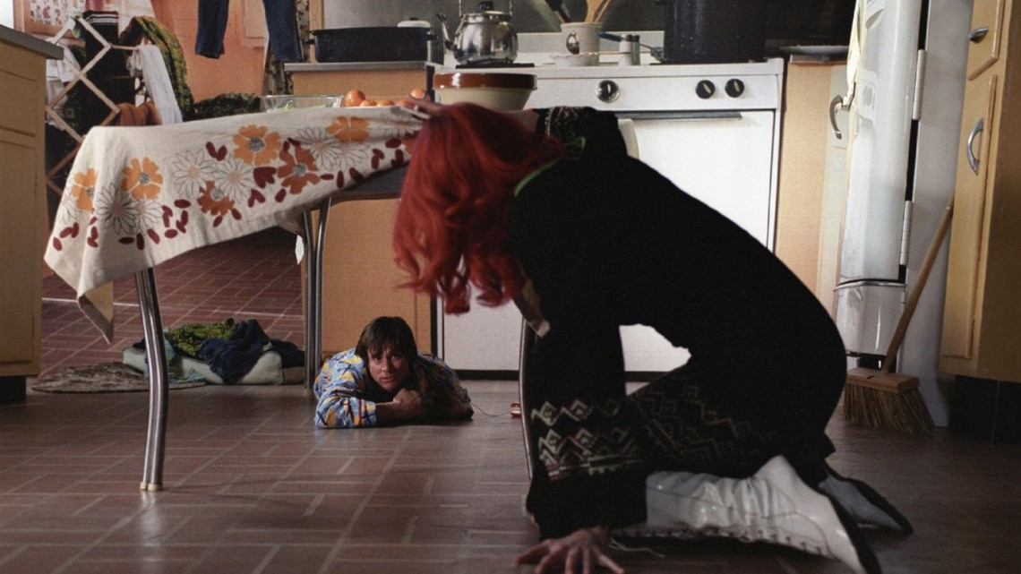 Gondry_Michel_Eternal Sunshine of the spotless mind_Still_3