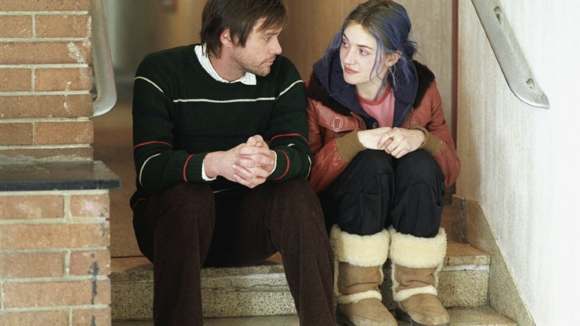 Gondry_Michel_Eternal Sunshine of the spotless mind_Still_4