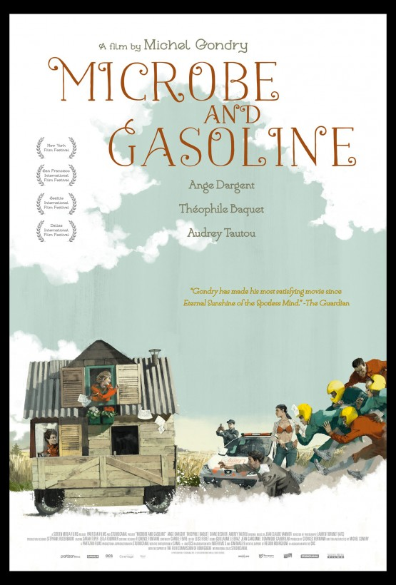 Gondry_Michel_Microbe and Gasoline_Poster-new-us