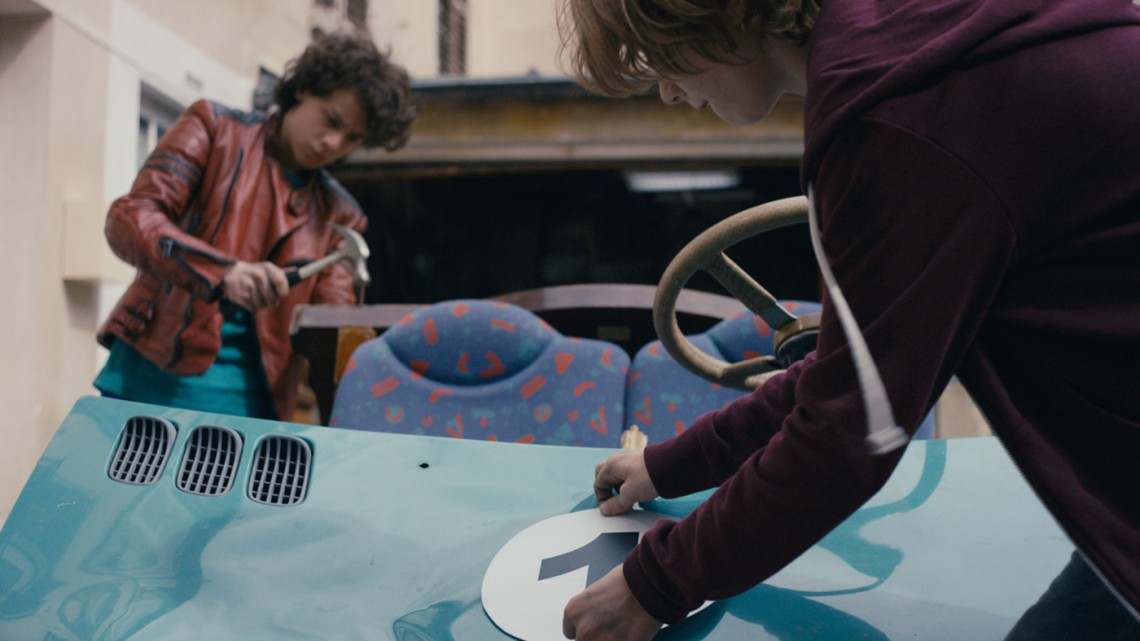 Gondry_Michel_Microbe and Gasoline_Still_3