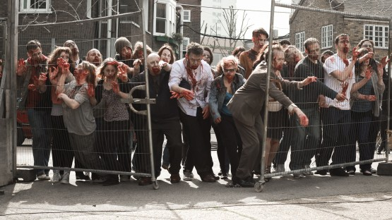 Hoene_Matthias_Cockneys vs Zombies
