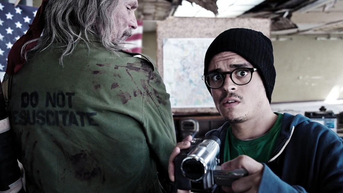 Hoene_Matthias_Cockneys vs Zombies_Still_4