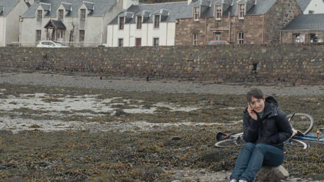 Lynne_Eric_Rob and Valentyna in Scotland_Still_4