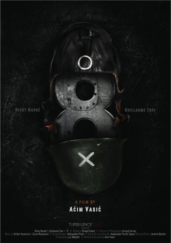 Vasić_Aćim_8_Poster