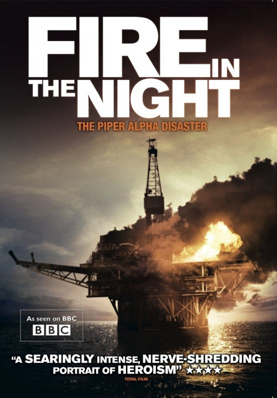 Wonke_Anthony_Fire in the Night_Poster