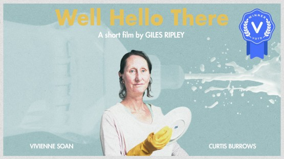 Ripley_Giles_Well Hello There