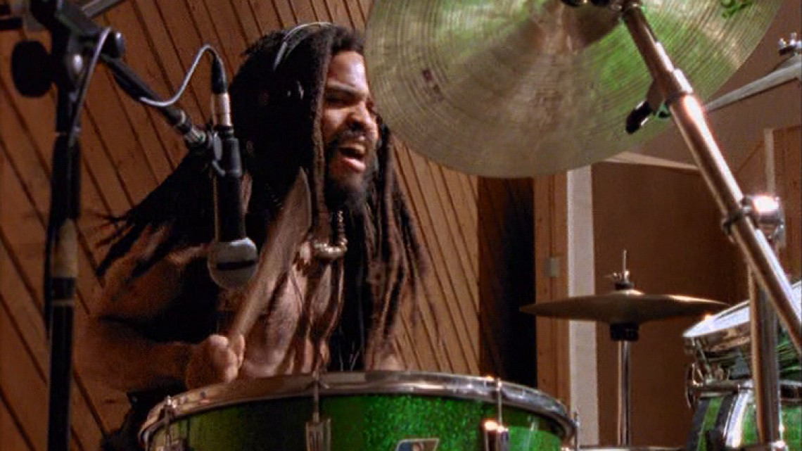 Nichol_Doug_Lenny Kravitz  Alive from Planet Earth_Still_1