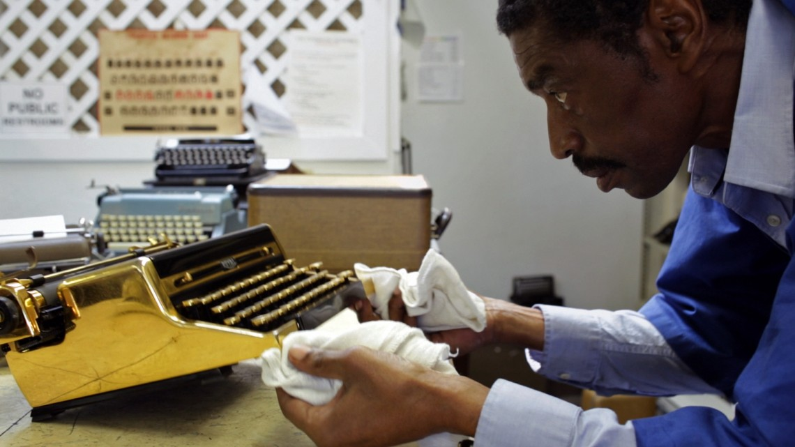 Nichol_Doug_California Typewriter_Still_3