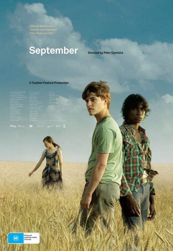 Carstairs_Peter_September_Poster