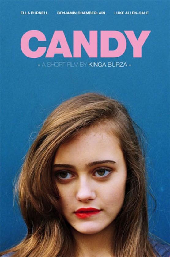 Burza_Kinga_Candy_Poster