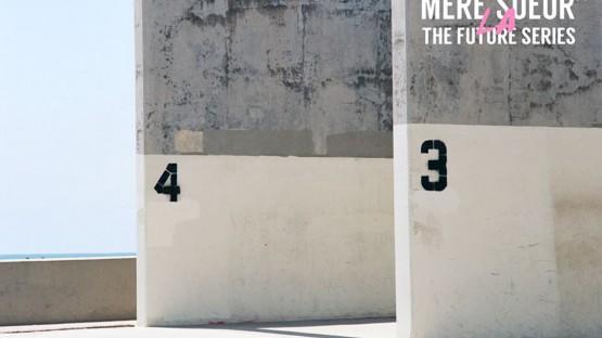 Sing J Lee_Mere Soeur_The LA Future, Photo series