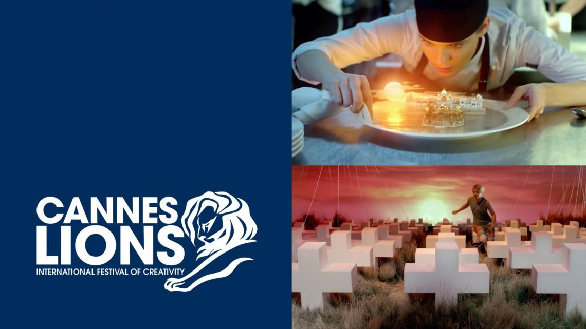 Cannes Lions_Partizan Awards 2017_-2
