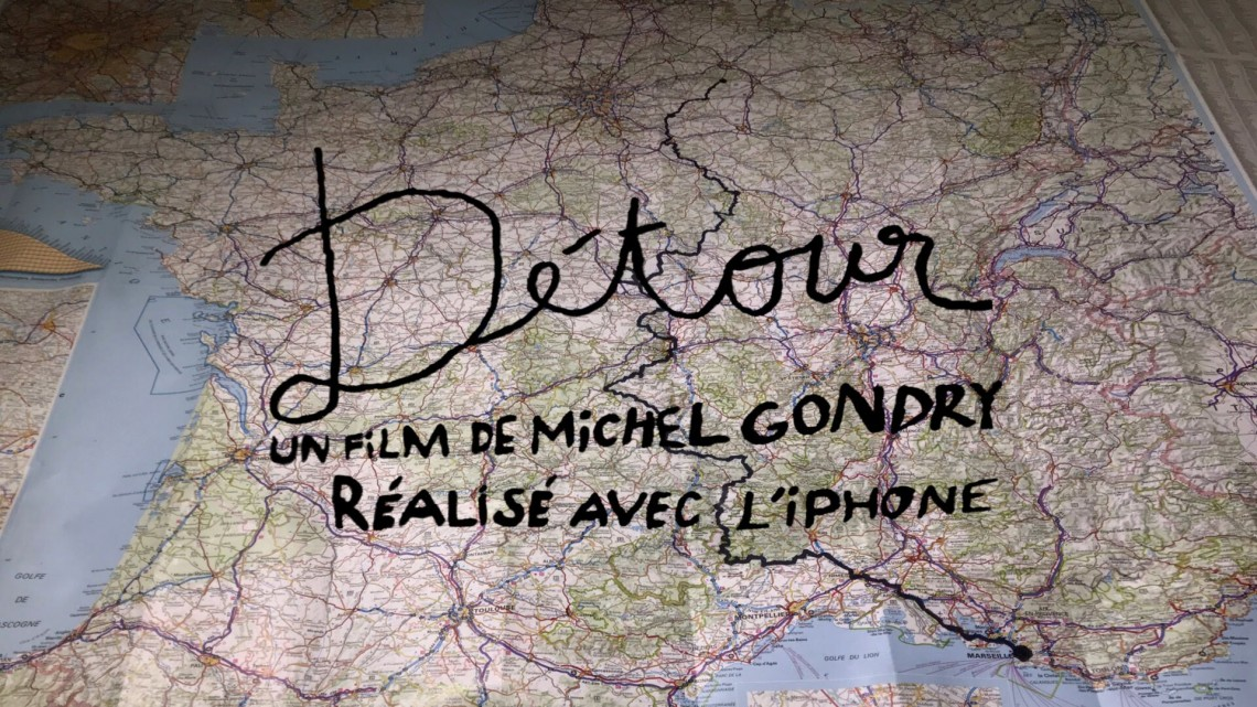Michel Gondry_New Short Film_Detour-3