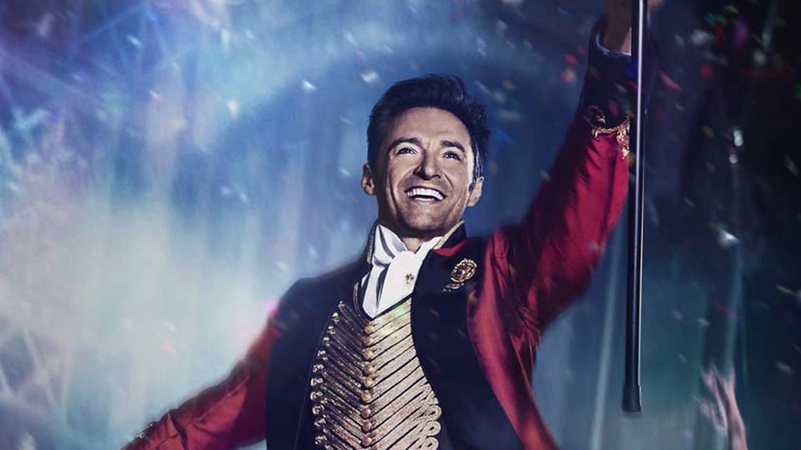 Michael Gracey_The Greatest Showman_New Trailer-new