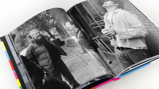 Philip_Andelman-Beastie_Boys-Fight_For_Your_Right_Revisited_book-01-1024