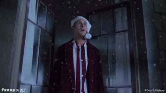Jeremy_Konner-Drunk_History-Christmas-02-640