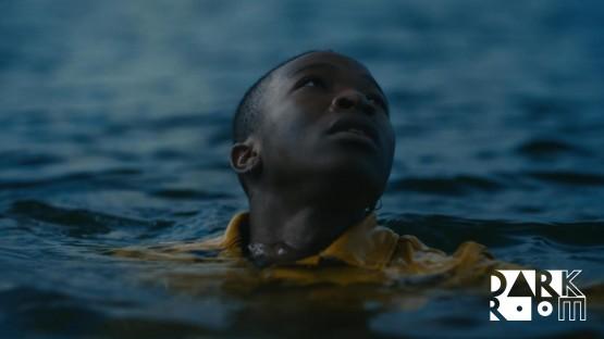 Sophie Jones_Everyman Cinemas_Music Makes You Feel Film
