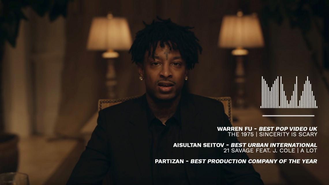 UKMVA_Partizan Nominees 2019_-b