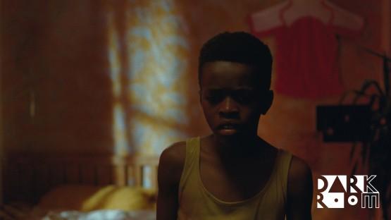 Dumas Haddad_The Gift_New Short Film