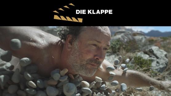 Die Klappe_Tom Noakes_Hornbach, Du Lebst awarded-new-new