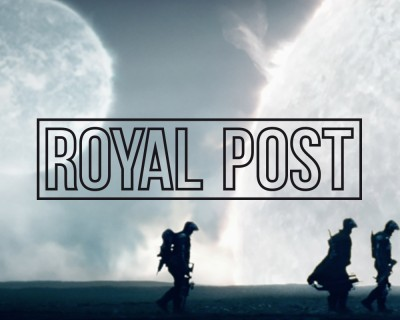 royal-post