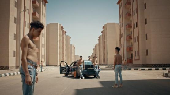 Mawla_Sharif Abdel_Sevn Alias Feat. Josylvio_Mag het ff lekker gaan-new