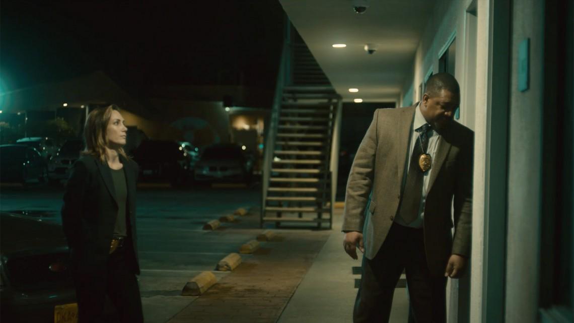 Carstairs_Peter_ATT_OK TV Detective