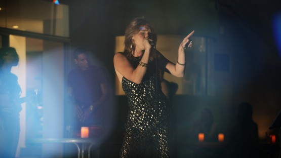 Klein_Jonathan_Grammys_Karaoke-a