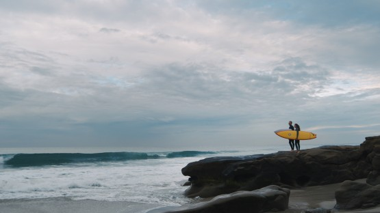 Hoene_Matthias_Brighthouse_The Surfer