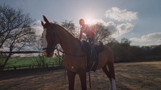 Pullin_Ozzie_Stella McCartney_The Spirit of Horse Riding-a