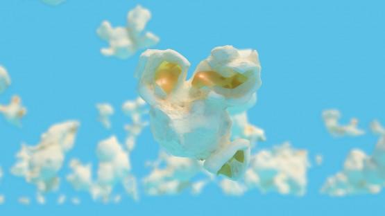 Weareseventeen__Propercorn_Popcorn Pattern
