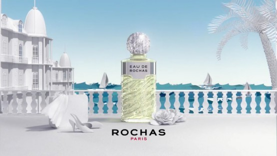 Clerté_Mary_Rochas_Restage